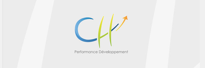CH Performance developpement