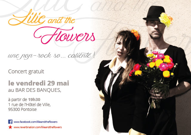 Lilie-and-the-flowers_flyer